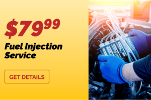 fuel injection coupon